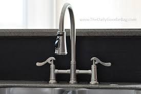 2 handle pull kitchen faucet pfister ashfield 2 handle pull kitchen faucet review the