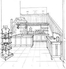 interior design sketches loversiq