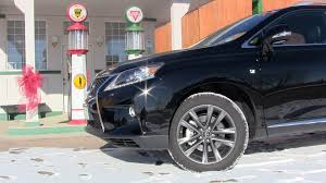 lexus rx 350 winter tires and rims review 2013 lexus rx350 f sport what does the f sport stand for