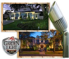 Landscape Lighting Packages - outdoor lighting southern mosquito services
