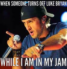 Luke Bryan Happy Birthday Meme - download luke bryan memes super grove