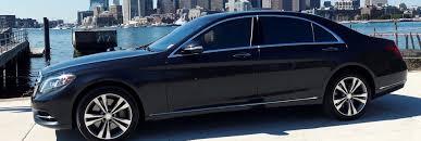 luxury mercedes benz book luxury mercedes benz sedans dpv transportation