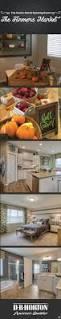 40 best d r horton homes washington images on pinterest horton