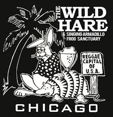 the wild hare chicago lincoln park restaurant reviews phone