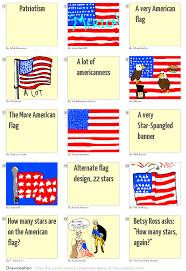 How Many Stars On The United States Flag Ltkgxft46s Png