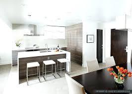 modern kitchen wallpaper ideas backsplash wallpaper ideas white cabinets wallpaper creative kitchen