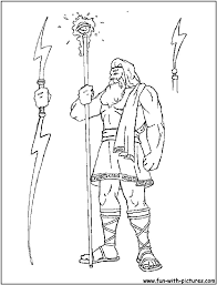 100 god coloring pages greek gods coloring pages god hades