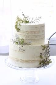 wedding cake surabaya harga wedding cake official photos by lareia cake co bridestory
