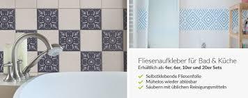 badezimmer fliesenaufkleber fliesenaufkleber für badfliesen küchenfliesen kaufen