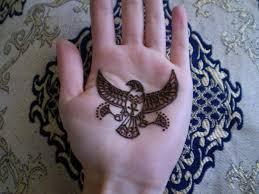 100 simple henna tattoo designs piercings models