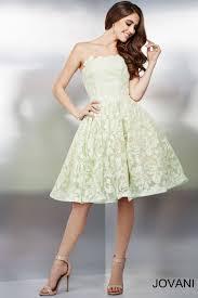 jovani 33530 short dress madamebridal com