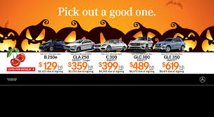 best black friday lease deals 2016 nj mercedes benz of cherry hill nj new u0026 used car dealer