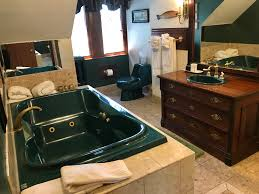 hunt room gramercy mansion bed u0026 breakfast baltimore event venue