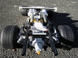 lego honda honda f1 ra 302 1 8 scale lego lego
