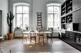 bungalow 5 stockholm center dining impressive studio apartment in stockholm bungalow5 bloglovin