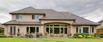 mediterranean style home 25 stunning mediterranean exterior design