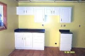 kitchen cabinets wholesale prices kitchen cabinets cheapest heritage white heritage white kitchen