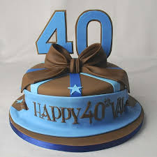 birthday cakes for him mens birthday cakes images appealing birthday cakes for him birthday