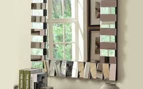 mirror mirror shop online finest bathroom mirror online shopping