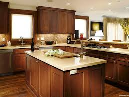 renovate your modern home design with great ideal european kitchen