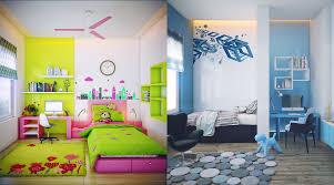 kids room decorating ideas design ideas for kids rooms kids room decorating ideas