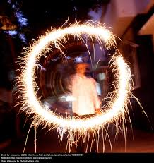 diwali the hindu festival of lights is almost here news article