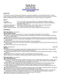 Process Engineer Resume Sample by Intel Process Engineer Sample Resume Haadyaooverbayresort Com