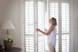 Timber Blinds And Shutters Brax More Than Just Blinds Timber Shutters