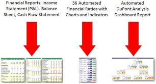 monthly financial report excel template hitecauto us