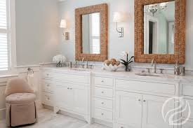 charming double vanity mirrors for bathroom and master bathroom
