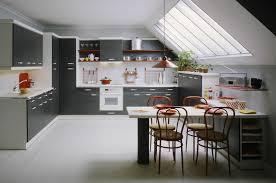 retaper sa cuisine comment rénover sa cuisine maison conseils déco et travaux