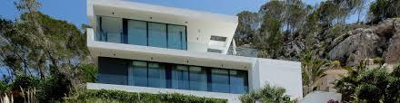 Wohnhaus Kaufen Gesucht Haus Mallorca Kaufen Exklusive Häuser Mit Meerblick