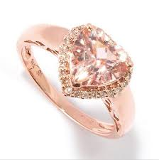 gold engagement rings 1000 best 25 budget friendly engagement rings ideas on