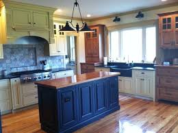 Old Farmhouse Kitchen Cabinets 8 Best Kitchen Renovations Before And After Images On Pinterest