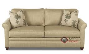 Apartment Size Loveseats Denver Fabric Full By Savvy Is Fully Customizable By You