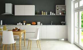 Furniture For Kitchen Livspace Com