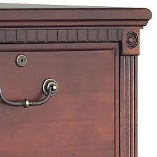 Oak File Cabinet 4 Drawer Antique Oak File Cabinet 4 Drawer Craigslist Sheffield File