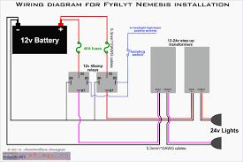 whelen light bar wiring diagram wiring diagram byblank