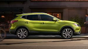 nissan qashqai advert music 2017 2017 rogue sport features nissan usa