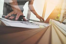 100 home interior design business plan sample 100 home