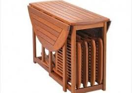 Butterfly Folding Table And Chairs with Folding Table For Small Kitchen Awesome Buy John Lewis Butterfly