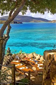 Necker Island by 136 Best British Virgin Islands Images On Pinterest British