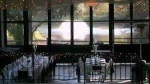 peoria wedding venues wedding reception venues in peoria il 840 wedding places
