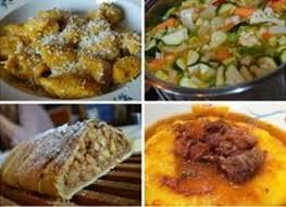 week end cours de cuisine week end à milan cuisinez d authentiques spécialités de la