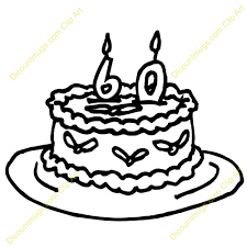 birthday for 60 year woman 60 years woman free clip clipart bay