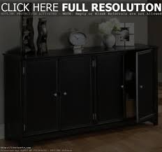 100 dining room consoles buffets sideboards astonishing