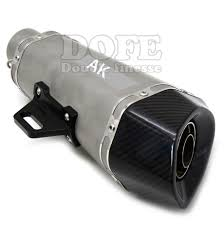honda cbr cost compare prices on muffler honda cbr online shopping buy low price