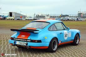 gulf porsche 911 eifelrennen 2013 turbosition