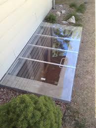 window well covers colorado custom window wells