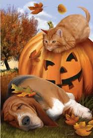 halloween jigsaw puzzles 3092 best halloween images on pinterest happy halloween